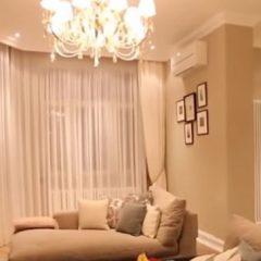 Как поменять интерьер в комнате