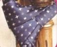 """Как завязать галстук пошаго, эффектный способ Узел """"элдридж"""""""