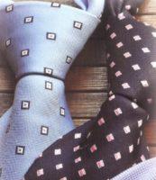 Как завязывать галстук пошаговая инструкция