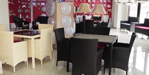 уход за мебелью из ротанга