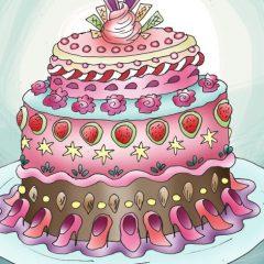 Что подарить женщине на день рождения идеи подарков