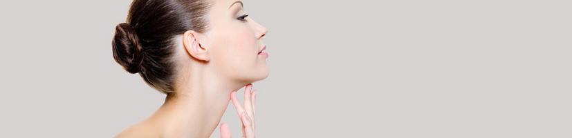 упражнения для мышц лица против морщин