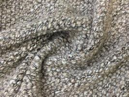 Уход за трикотажными изделиями из шерсти
