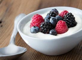 Разгрузочные дни для похудения, варианты в домашних условиях