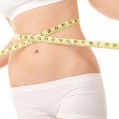 Способы быстрого похудения в домашних условиях для женщин