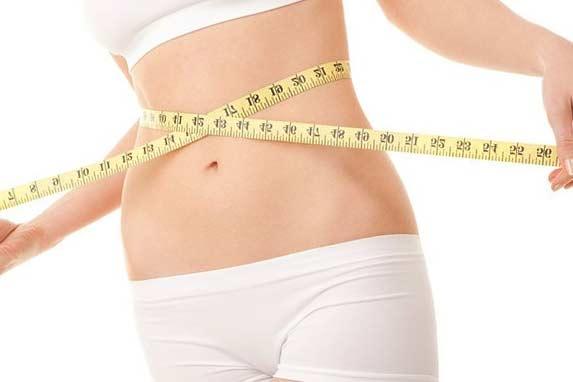 Cпособы быстрого похудения в домашних условиях для женщин