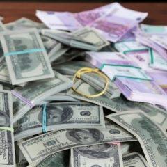 Полезные привычки, которые помогут сэкономить деньги