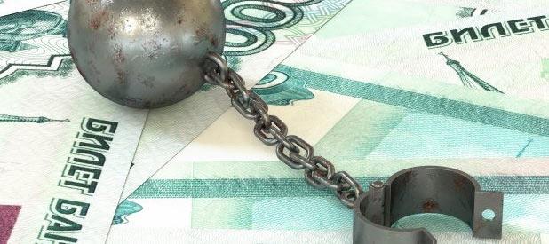 Сократите продуктовый бюджет и избавьтесь от долгов