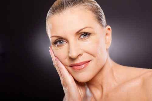 Как правильно выбрать ночной крем против морщин и дряблой кожи