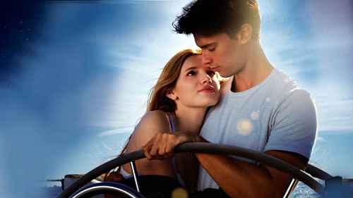 Фильмы про любовь 25