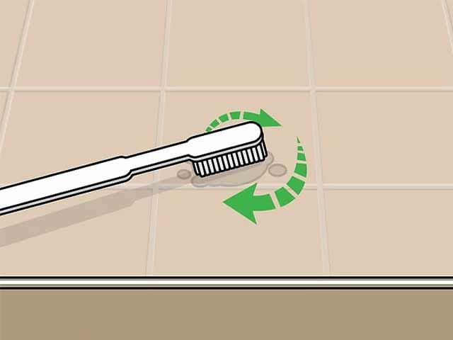 Как и чем почистить матрас от пятен в домашних условиях?