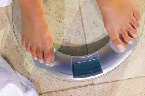 Почему кожа деформируется после похудения