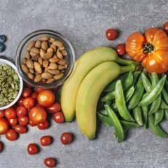 Диеты эффективные для похудения