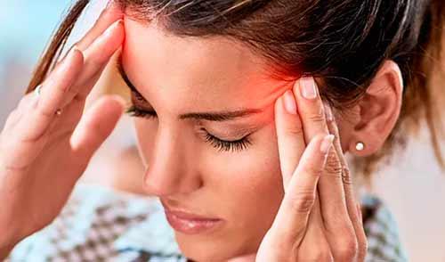 Степени отравления ртутью и их симптомы
