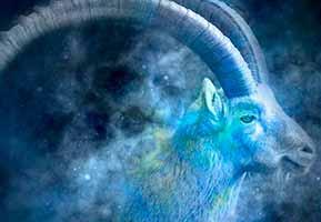 Какие знаки Зодиака подходят мужчине-Козерогу в браке?