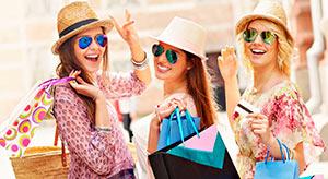 Купить качественные вещи по низкой цене