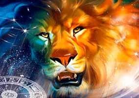 Какие знаки Зодиака подходят мужчине-Льву в браке?