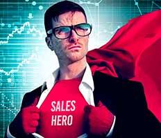 Менеджер по продажам это кто и чем занимается?