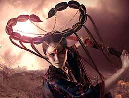 Какие знаки Зодиака подходят женщине-Скорпиону в браке?
