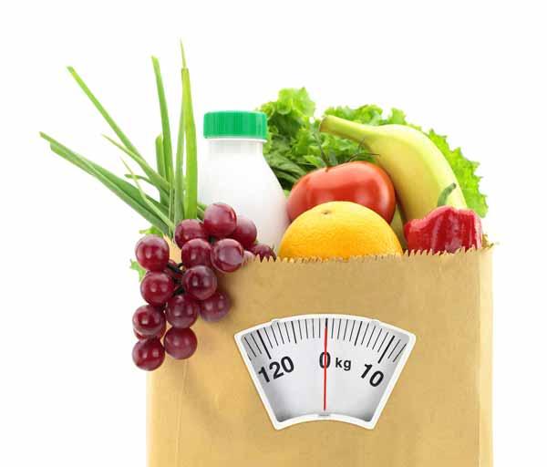 Полезные лайфхаки правильного приготовления ПП-блюд для похудения