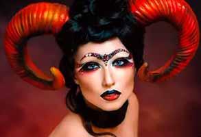 Какие знаки Зодиака подходят женщине-Тельцу в браке?
