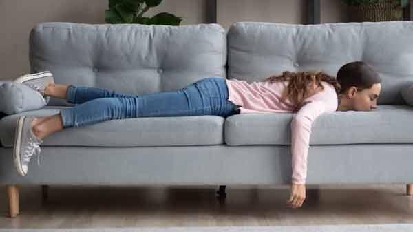 12 забавных вещей, которые можно сделать, когда вам скучно
