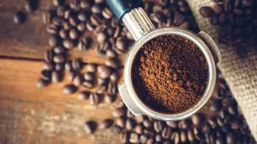 9 удивительных применений кофе, которые не связаны с его употреблением