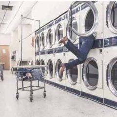 Самая надежная стиральная машина на сегодняшний день