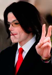 Майкл Джексон боялся убийства за несколько дней до его смерти