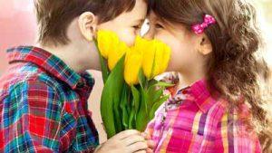 5 способов привлечь любовь в свою жизнь