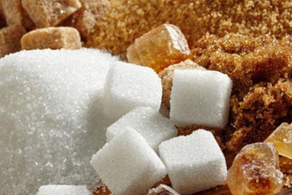 Миф: вы должны полностью исключить сахар из своего рациона.
