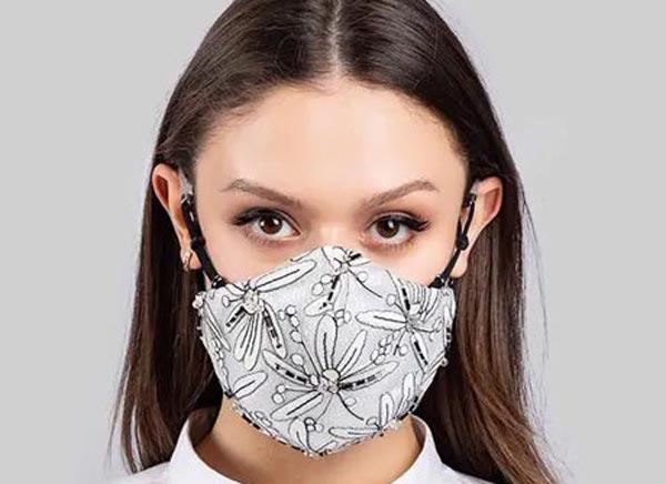 7 роскошных масок для лица за 100 долларов