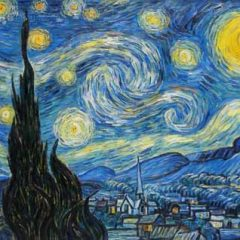 Как смотреть на звезды: руководство для новичков
