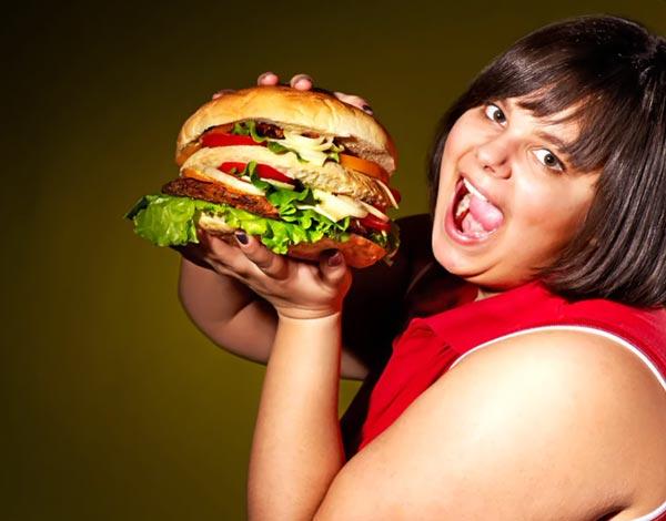 Миф: холестерин вреден для здоровья.