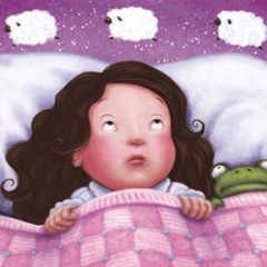 10 научно обоснованных советов о том, как наконец-то выспаться