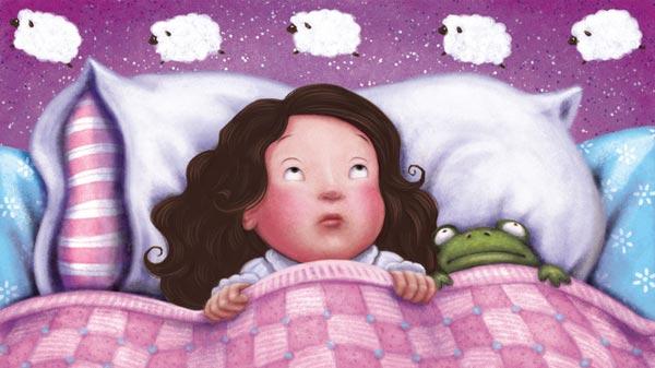 10 научно обоснованных советов о том, как лучше спать