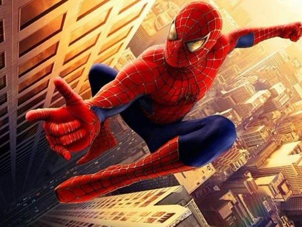 Он Почти Купил Комиксы Marvel, Чтобы Играть В Человека-Паука