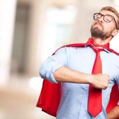 Неудача в Тиндере? Вот 8 важных вещей, которые делают вас менее привлекательными
