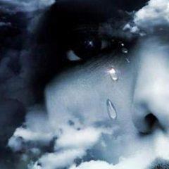 К чему снится плакать во сне?
