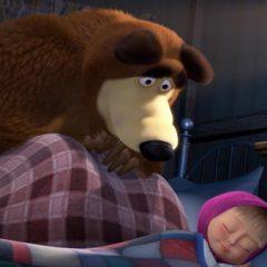 Медведи: сонник для женщины