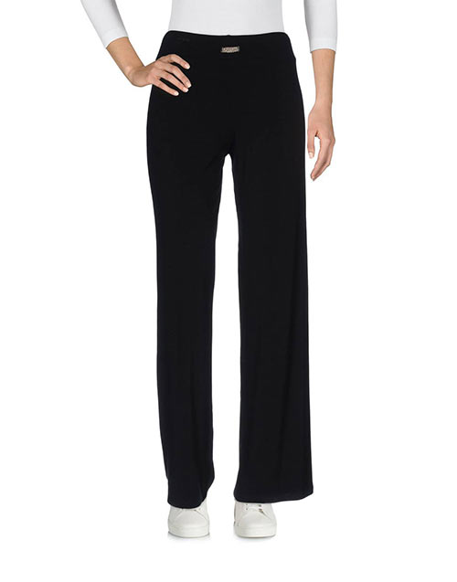 Недорог штаны кэжуал от ArchivioB