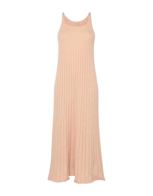 Недорогое длинное платье от ArchivioB