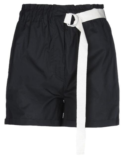 Недорогие шорты от Solotre