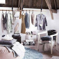 Как можно оформить комнату для подростка девочки?