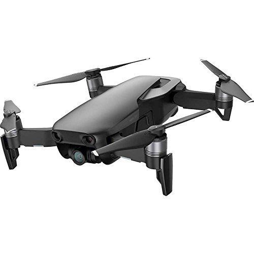 Подарок парню - дрон