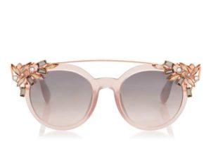 Солнцезащитные очки в подарок маме