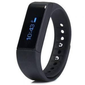 Подарок парню -умные спортивные часы