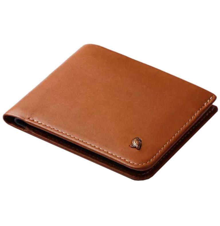 Подарок мужу - бумажник
