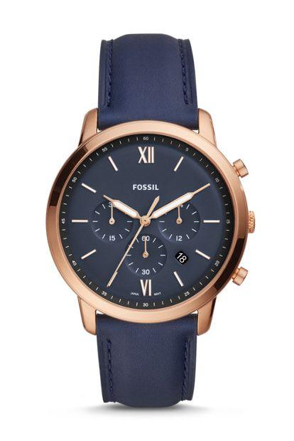 Подарок мужу - часы