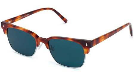 Подарок мужу - солнцезащитные очки